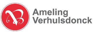 Ameling-Verhulsdonck