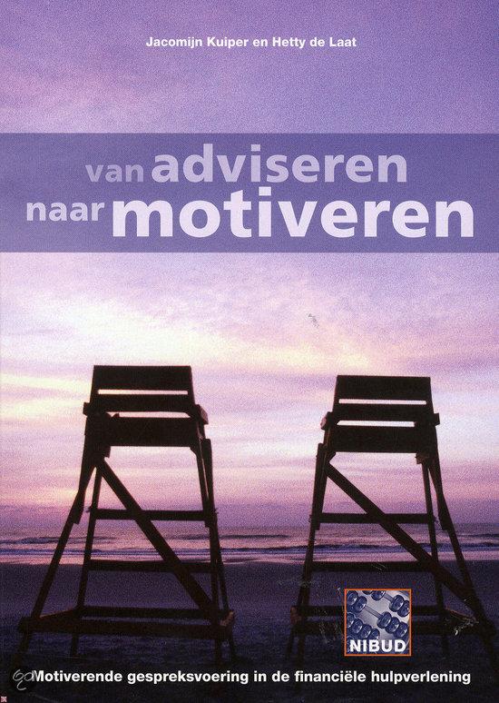 kantoor-verhulsdonck-boek-adviseren